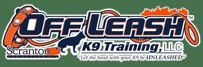 OLK9_Scranton_PA_Logo