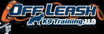 45581360-0-OLK9-Logo